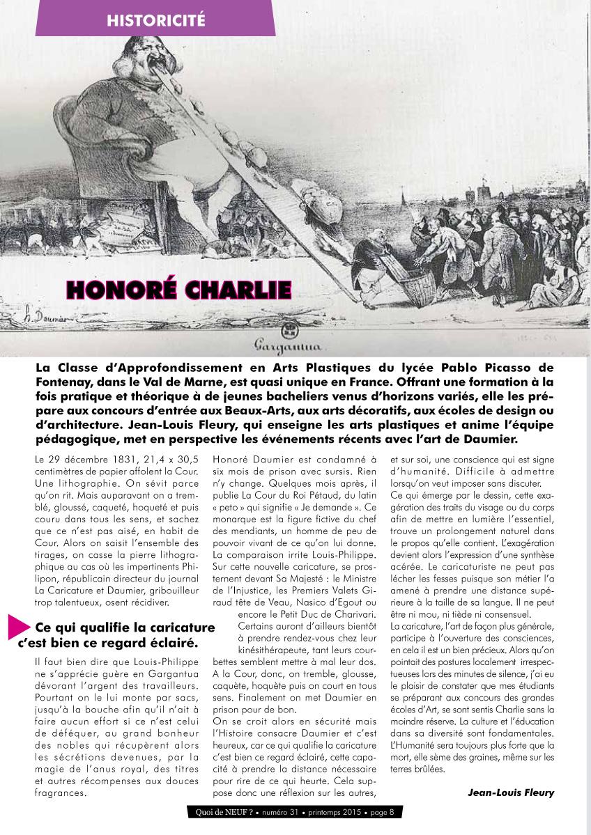 QDN 31 page 08 copie