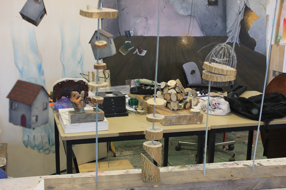 atelier 5 site