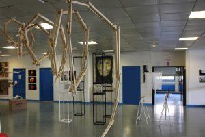 expo 2012 13